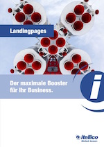 Landingpage_thumb