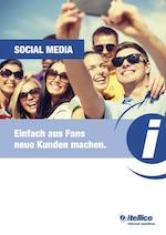 SocialMedia_thumb