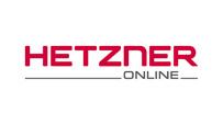 Hetzner