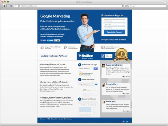 ss_google-marketing_546