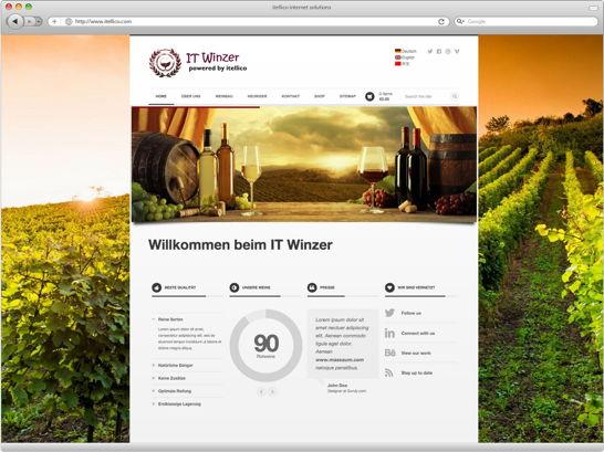 ss_winzer.itellico.com_546