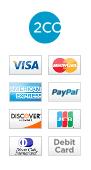 paymentlogosvertical