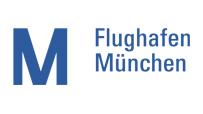 FlughafenMünchen
